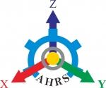 IMU/AHRS