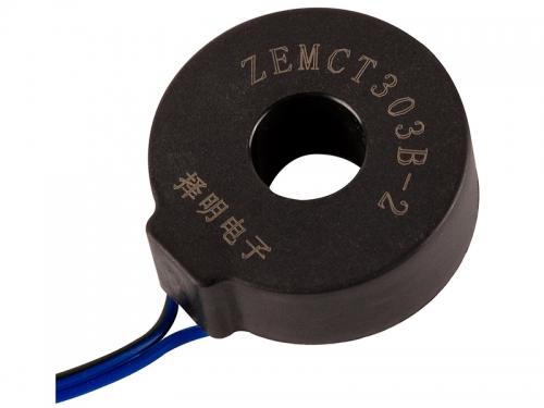پایه فیکس خنک کننده آبی تیپ B