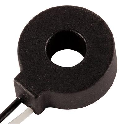 پایه فیکس خنک کننده آبی تیپ C