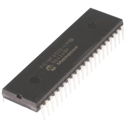 پروگرمر USBASP برای میکروکنترلرهای AVR