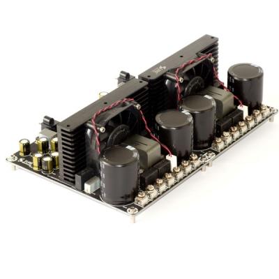 پمپ مکش هوای 12V دیافراگمی 0.05MPa مدل YW07