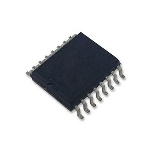 آی سی ساعت دقیق DS3231S با رابط I2C