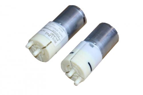 کنترلر 24/2 DEC موتورهای براشلس Brushless محصول Maxon سوییس