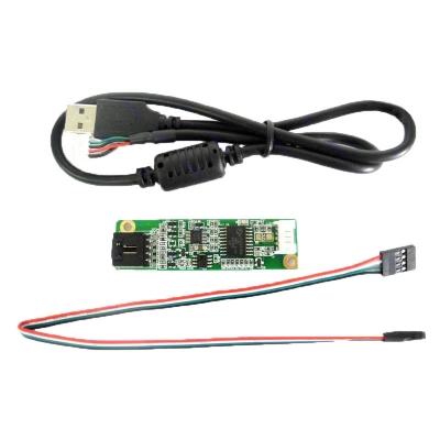 کیت آموزشی شروع کار با Genuino / Arduino 101