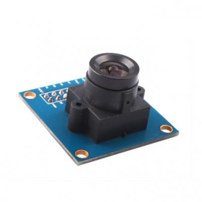 ماژول دوربین OV7670