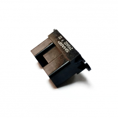 Infrared Proximity Sensor Long Range - Sharp GP2Y0A02F22