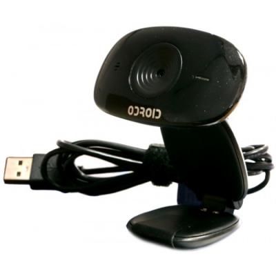 دوربین HD