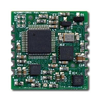 برد آردوینو Arduino UNO CH340G