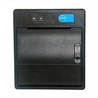 پرینتر حرارتی با کاتر اتوماتیک EP-260C رابط TTL و USB