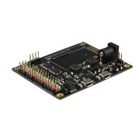 شیلد توسعه IO برای Intel® Edison