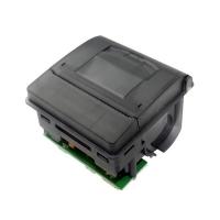 پرینتر حرارتی سریال USB مدل A1-U