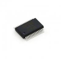 آی سی FT232RL مبدل USB به UART