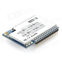 ماژول WIFI سریال به اترنت HLK-RM04