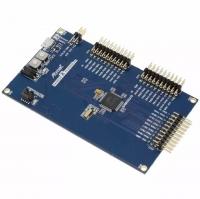 بورد پردازنده ATSAMD20-XPRO