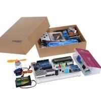 کیت سنسور پیشرفته Arduino Uno R3