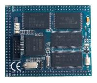 """بورد """"Micro2440 LCD 3.5"""