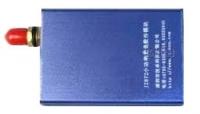 فرستنده و گیرنده JZ872-RS485