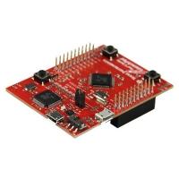 بورد توسعه EK-TM4C123GXL