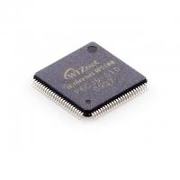 آی سی W5300 كنترلر TCP/IP PHY
