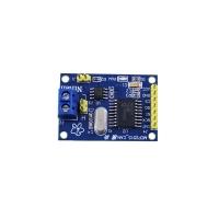 TJA1050 Module CAN Transceiver