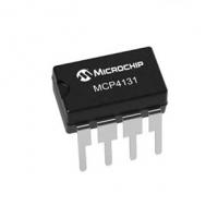 پتانسیومتر دیجیتال 5 کیلو اهم MCP4131-502E/P