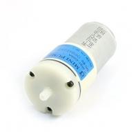 مینی پمپ هوای 6 ولت 2 لیتر در دقیقه مدل JQB2428003