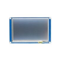 نمایشگر HMI سایز 5 اینچ Nextion NX8048T050