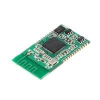 ماژول بلوتوث برای ارسال صدای استریو مدل XS3868 با چیپ OVC3860