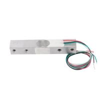لودسل 1 کیلوگرم مدل YZC131 مناسب برای ترازوهای کوچک