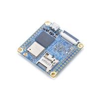 بورد نانو پای Nano Pi NEO Air با پردازنده 4 هسته ای تا 1.2گیگاهرتز و حافظه 512مگا بایت محصول FreiendlyARM