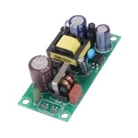 ماژول SMPS مبدل AC به DC ایزوله برای 220 به 24 ولت 12وات مدل PLF12B/24V