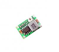 ماژول رگولاتور DC/DC کاهنده ولتاژ Mini-360 جریان 3آمپر قابل تنظیم ولتاژ خروجی