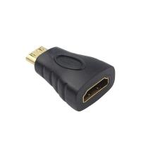 مبدل Mini HDMI به HDMI مناسب برای رسپبری پای زیرو