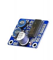 ماژول آمپلیفایر 30 وات مونو کیفیت بالا HiFi با TDA2030A