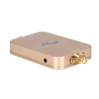 تقویت کننده سیگنال وای فای 2.4 گیگاهرتز 3وات مناسب برای رادیو کنترل SHRC24G3W