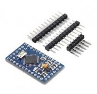 Arduino Pro Mini 5.0V