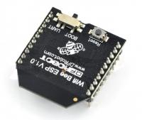ماژول WiFi Bee با ESP8266 سازگار با پایه های زیگبی