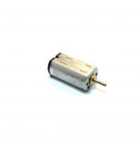 موتور مینیاتوری پروازی ولتاژ 1.5-3 ولت 9700RPM مناسب برای کواد و پرنده های کوچک