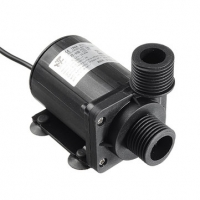 JT-800 6-12V Brushless Water Pump 5m Head