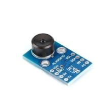 ماژول سنسور دمای مادون قرمز GY-MCU90640 با میکروکنترلر STM32