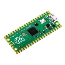 برد رسپبری پای پیکو Raspberry Pi Pico