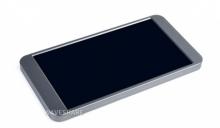 نمایشگر 7 اینچ پرتابل تاچ خازنی 7inch Universal Portable Touch Monitor, 1080×1920 Full HD, IPS, HDMI, Fully Laminated / AF Coati