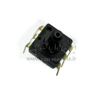 سنسور فشار مدیکال MPS-500G