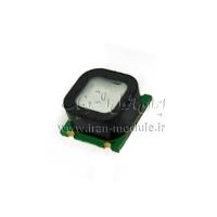 سنسور فشار مطلق MPS-150A