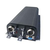 کنترلر موتور آهنربای دائم (PM) توان بالا HPM12601