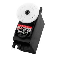 سروو موتور Hitec مدل HS-422