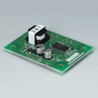 بورد درایور سنسور شعله UVTRON مدل C10807