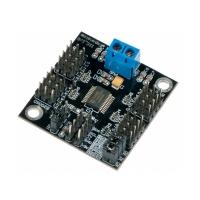 بورد مبدل I2C به 16 پایه GPIO