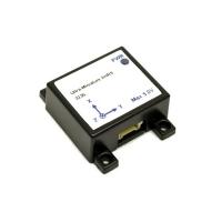 AHRS مدلCHR-UM6 Ultra Miniature محصول CHRobotics آمریکا