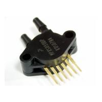 سنسور فشار دیفرانسیلی MPX5010DP
